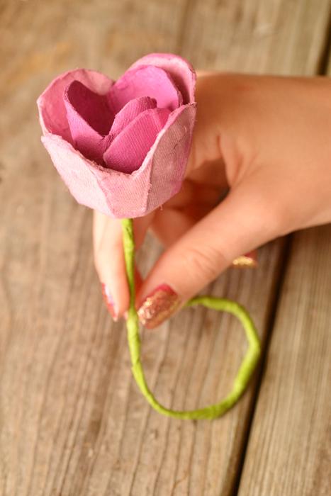paper-roses-24