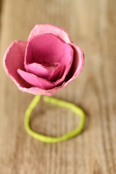 paper-roses-25