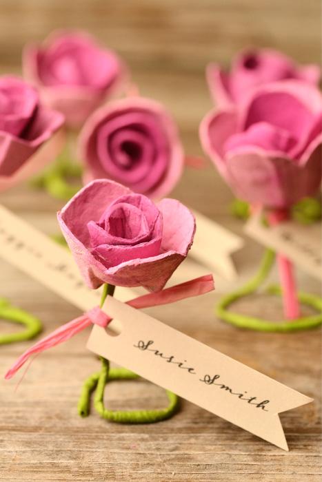 paper-roses-33