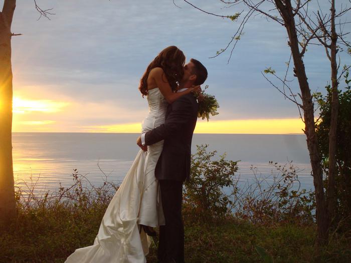 Brecknock-Hall-Bride-and-Groom
