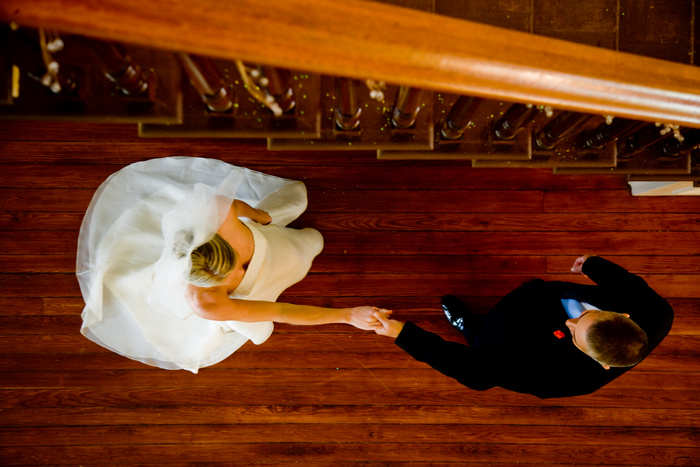 Bride-and-Groom-Brecknock-Hall-NY