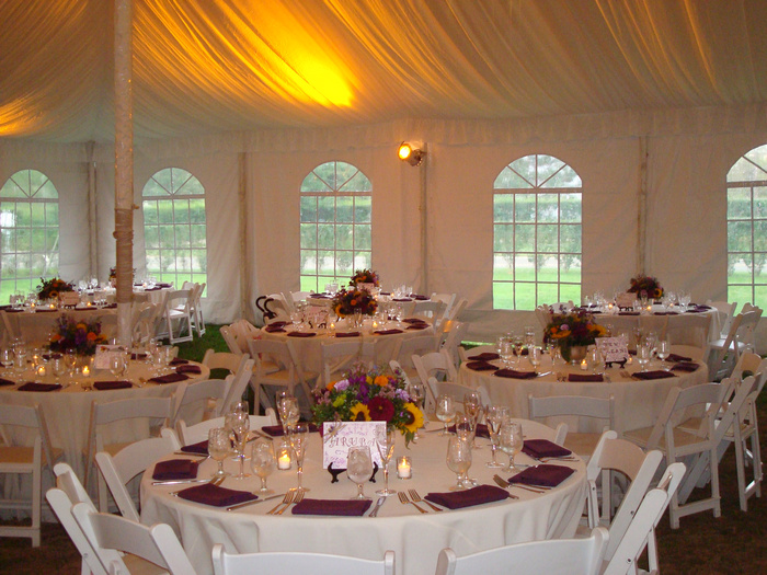 Small Wedding Venues In New York : Intimate weddings small wedding diy ideas for