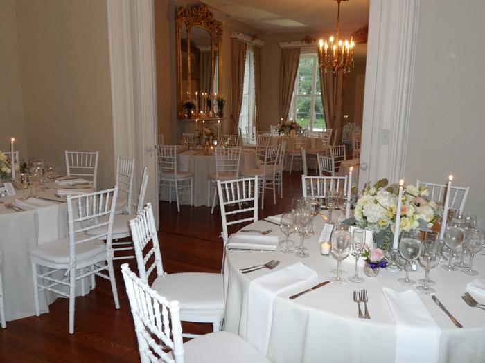 Reception-at-Brecknock-Hall-Greenport-NY