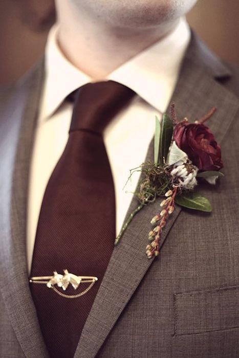 http-::chicvintagebrides.com:index.php:inspiration-photo-shoot:vintage-wedding-inspiration-shoot: