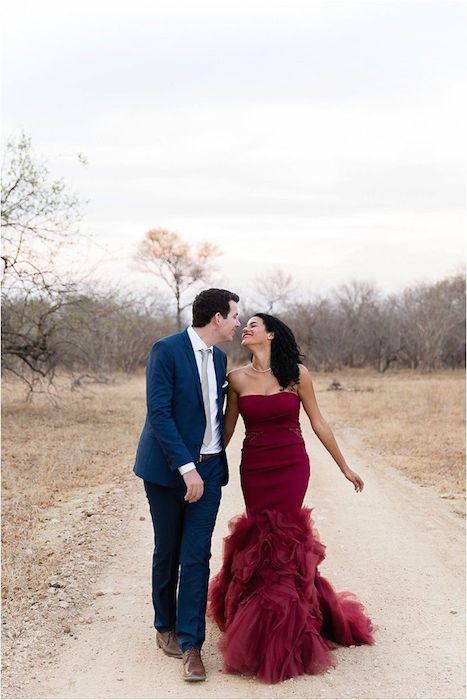 http-::emilia-jane.com:2014:10:south-african-safari-wedding-photos:
