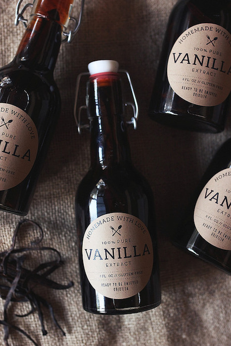 http-::tasty-yummies.com:2014:08:12:how-to-make-homemade-vanilla-extract:?crlt.pid=camp.WZXbVVtfqhbP