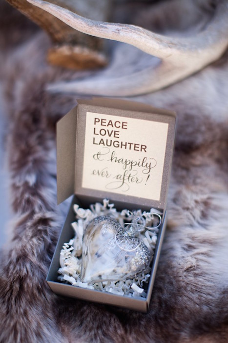 http-::www.ashleygainblog.com:vendors-we-love:arizona-foothills-magazine-four-seasons-bridal-wedding-holiday-inspired-shoot