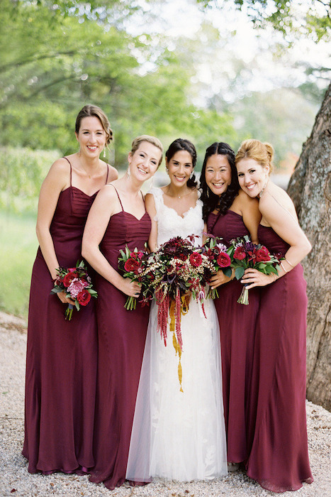 http-::www.stylemepretty.com:gallery:picture:1032398: