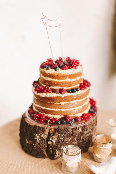intimate-wedding-segovia-spain-joice-carlos-29