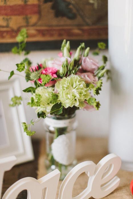 intimate-wedding-segovia-spain-joice-carlos-9