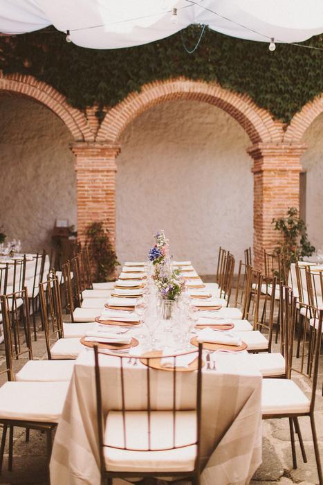intimate-wedding-segovia-spain-joice-carlos-91