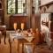old-monterey-inn-fireplace thumbnail