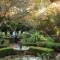old-monterey-inn-garden thumbnail