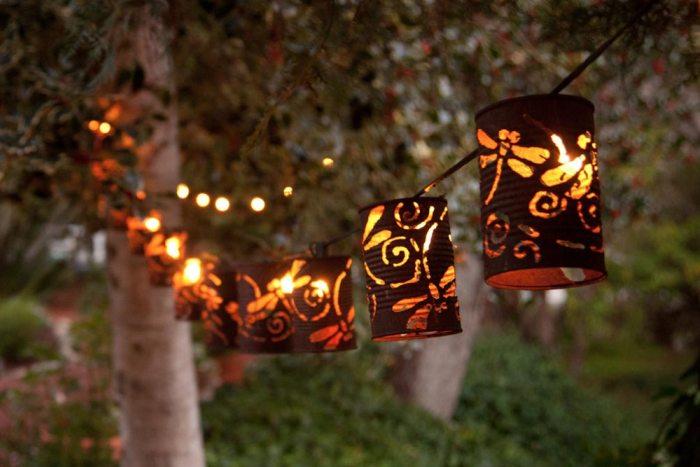 old-monterey-inn-garden-lights