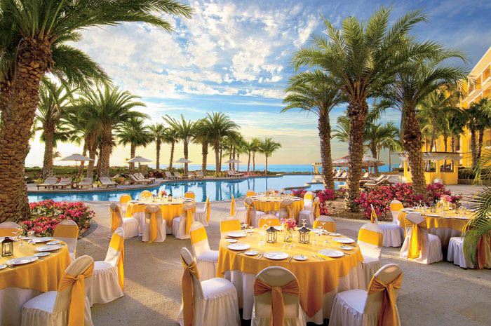 apple vacations intimate weddings