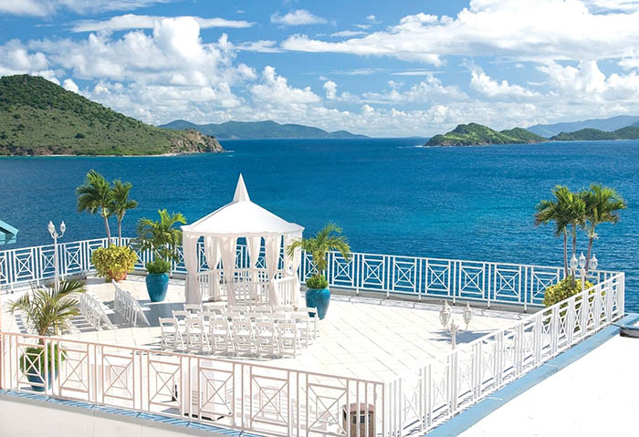 http://www.intimateweddings.com/wp-content/uploads/2015/01/DREST_WED_Gazebo_11.jpg