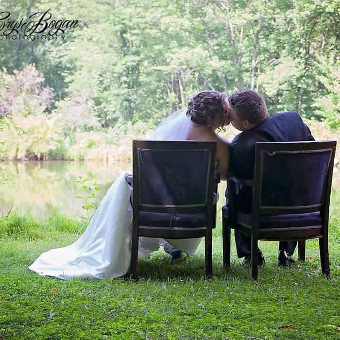 Farmhouse-at-Kirkridge-Weddings-1