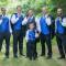 Farmhouse-at-Kirkridge-Weddings-4 thumbnail