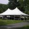Farmhouse-at-Kirkridge-Weddings-5 thumbnail