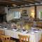 Farmhouse-at-Kirkridge-Weddings-6 thumbnail