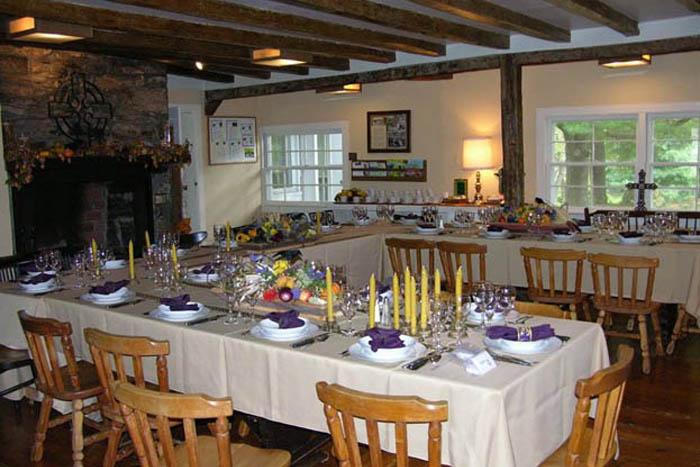 Farmhouse-at-Kirkridge-Weddings-6