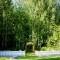 Mountain-Springs-Lodge-Plain-WA-Ceremony thumbnail
