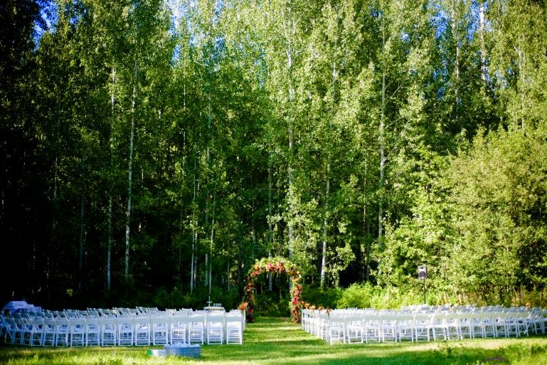 Mountain-Springs-Lodge-Plain-WA-Ceremony