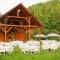 Mountain-Springs-Lodge-Plain-WA-Outdoor-Reception thumbnail