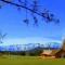Mountain-Springs-Lodge-Plain-WA-Ponderosa thumbnail