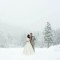 Mountain-Springs-Lodge-Plain-WA-bride-and-groom-winter thumbnail