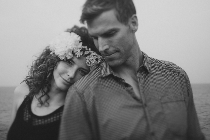 boho-engagement-session-promontory-point-chicago-megan-saul-photography11of57_low