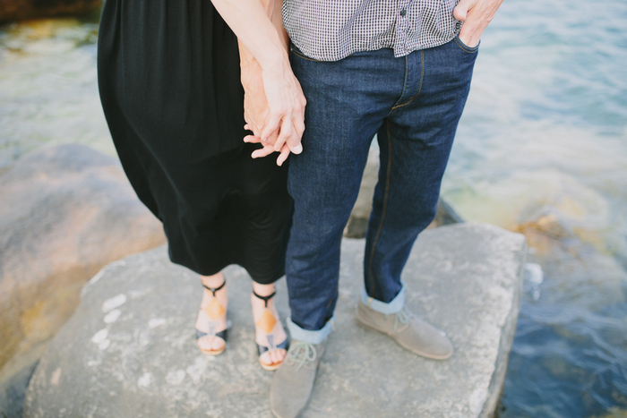 boho-engagement-session-promontory-point-chicago-megan-saul-photography12of57_low