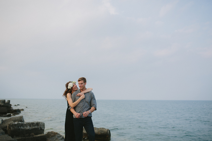 boho-engagement-session-promontory-point-chicago-megan-saul-photography13of57_low