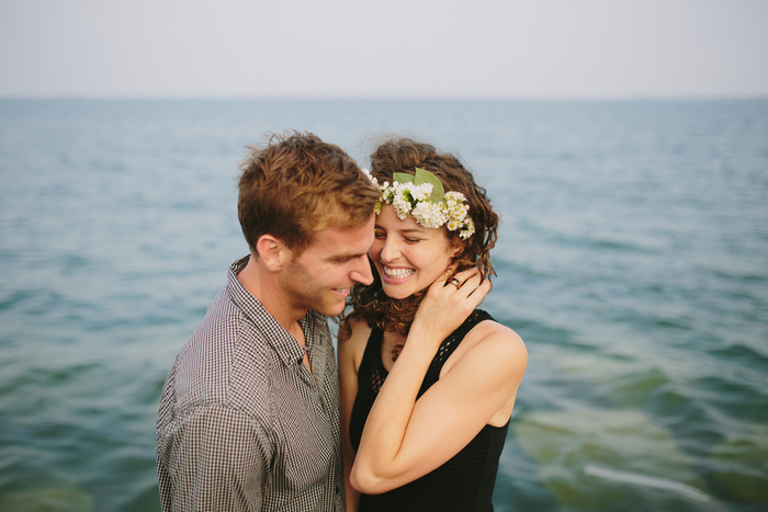 boho-engagement-session-promontory-point-chicago-megan-saul-photography15of57_low