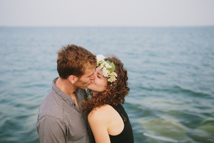 boho-engagement-session-promontory-point-chicago-megan-saul-photography16of57_low