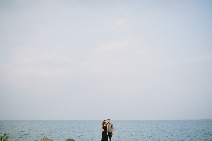 boho-engagement-session-promontory-point-chicago-megan-saul-photography17of57_low