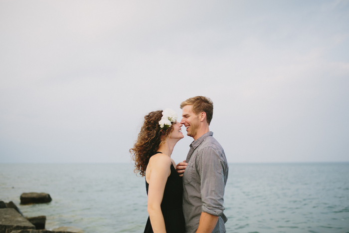 boho-engagement-session-promontory-point-chicago-megan-saul-photography18of57_low