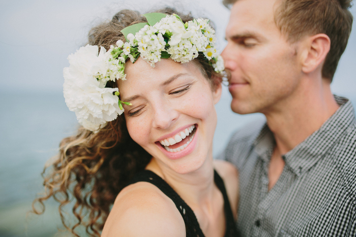 boho-engagement-session-promontory-point-chicago-megan-saul-photography19of57_low