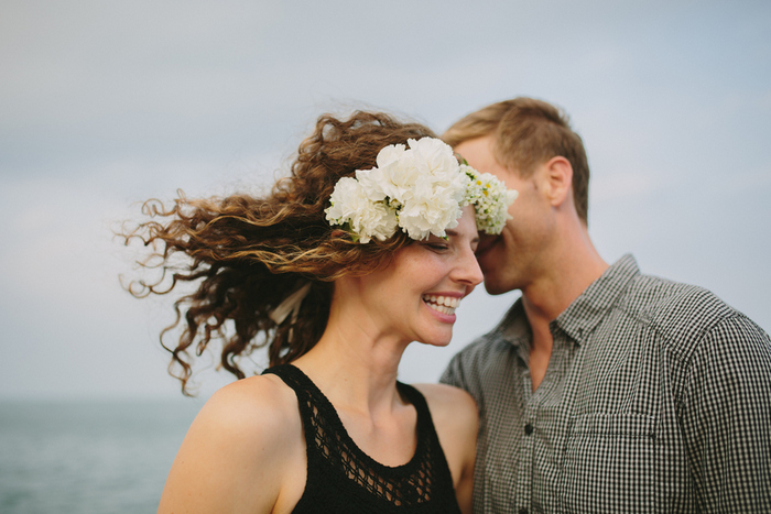 boho-engagement-session-promontory-point-chicago-megan-saul-photography20of57_low