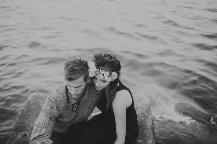 boho-engagement-session-promontory-point-chicago-megan-saul-photography25of57_low