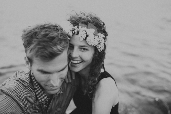 boho-engagement-session-promontory-point-chicago-megan-saul-photography26of57_low