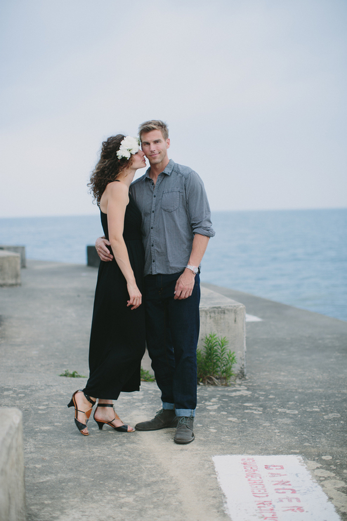 boho-engagement-session-promontory-point-chicago-megan-saul-photography34of57_low