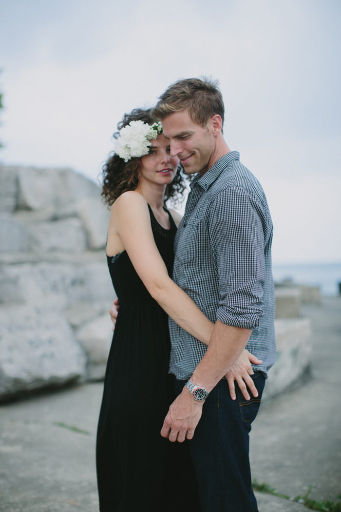 boho-engagement-session-promontory-point-chicago-megan-saul-photography35of57_low