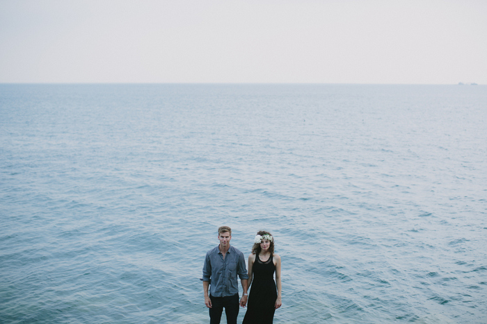 boho-engagement-session-promontory-point-chicago-megan-saul-photography37of57_low