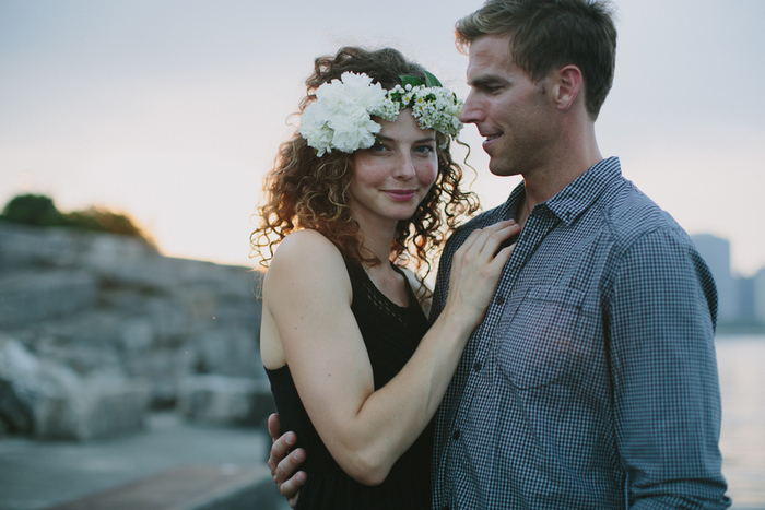boho-engagement-session-promontory-point-chicago-megan-saul-photography40of57_low