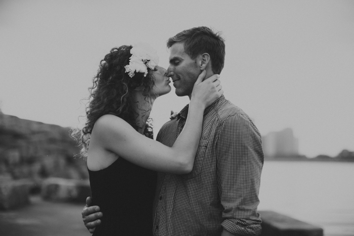 boho-engagement-session-promontory-point-chicago-megan-saul-photography43of57_low