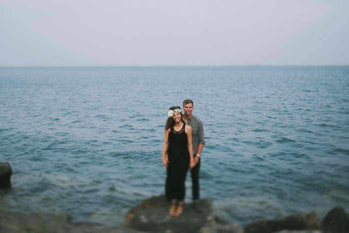 boho-engagement-session-promontory-point-chicago-megan-saul-photography6of57_low