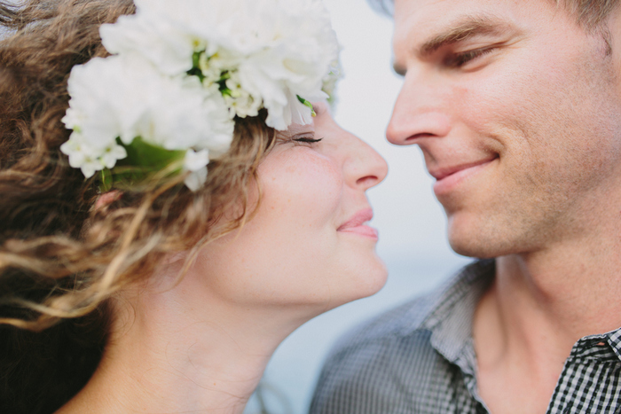 boho-engagement-session-promontory-point-chicago-megan-saul-photography8of57_low