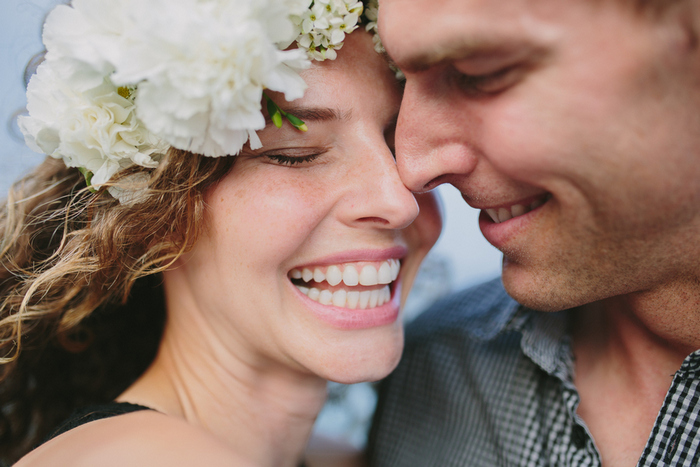 boho-engagement-session-promontory-point-chicago-megan-saul-photography9of57_low