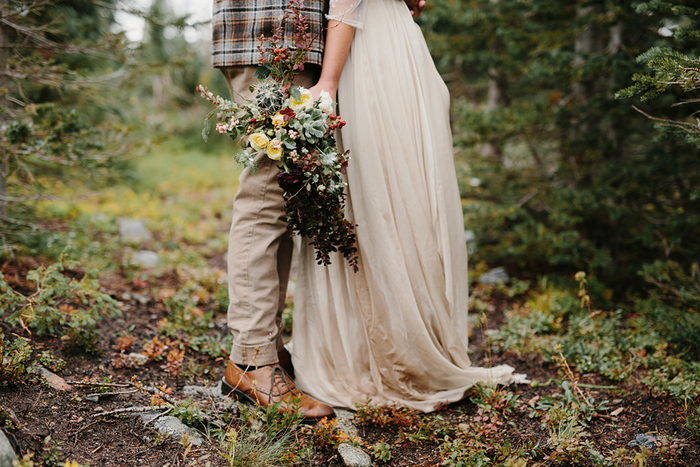 colorado-styled-elopement-jess-matt_0017